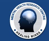Mental Health Research Center